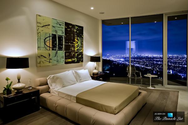 14-1474-Blue-Jay-Way-Los-Angeles-CA_zps7fb9771a.jpg~original