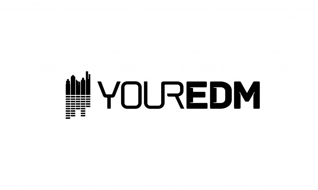 Your EDM's Collection Conspectus Chapter #6