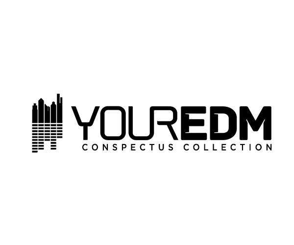 Your EDM's Collection Conspectus Chapter #23