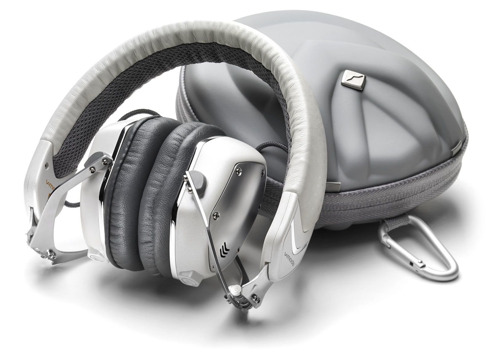 your edm audiophilia avicii