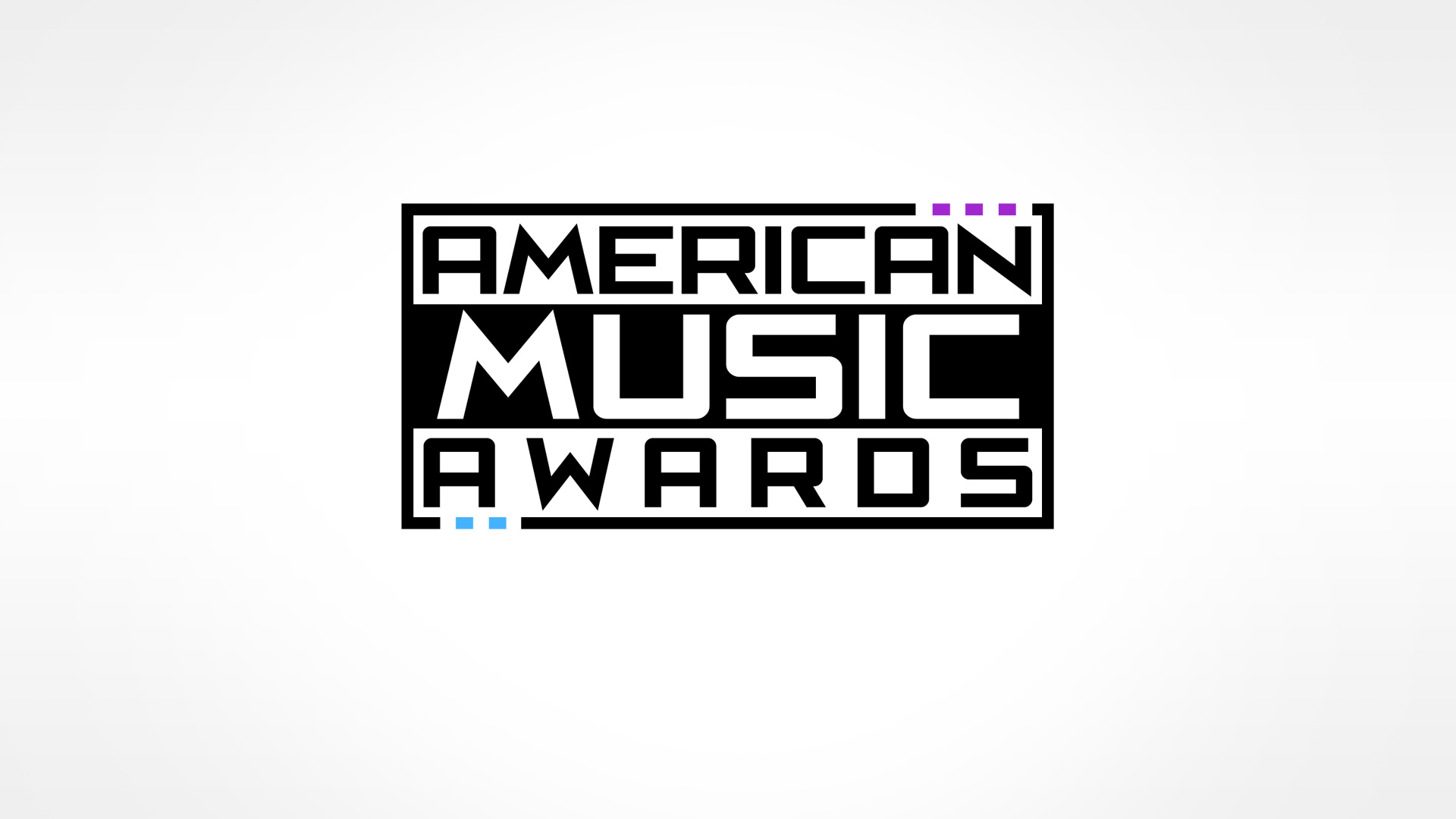 2015 American Music Awards Announces Nominations for