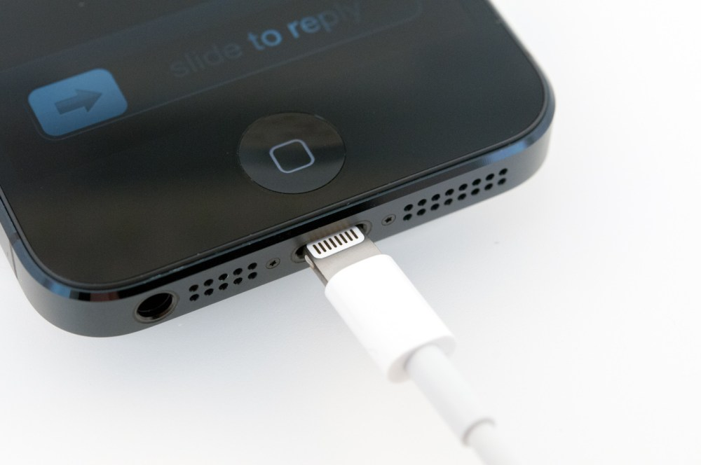 medium resolution of apple may remove headphone jack from next iphone