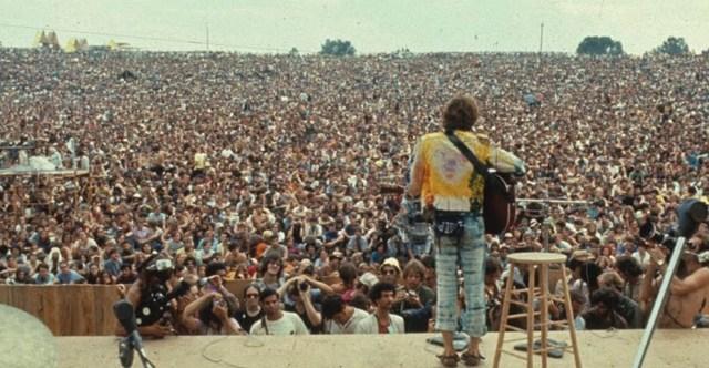 Картинки по запросу Woodstock