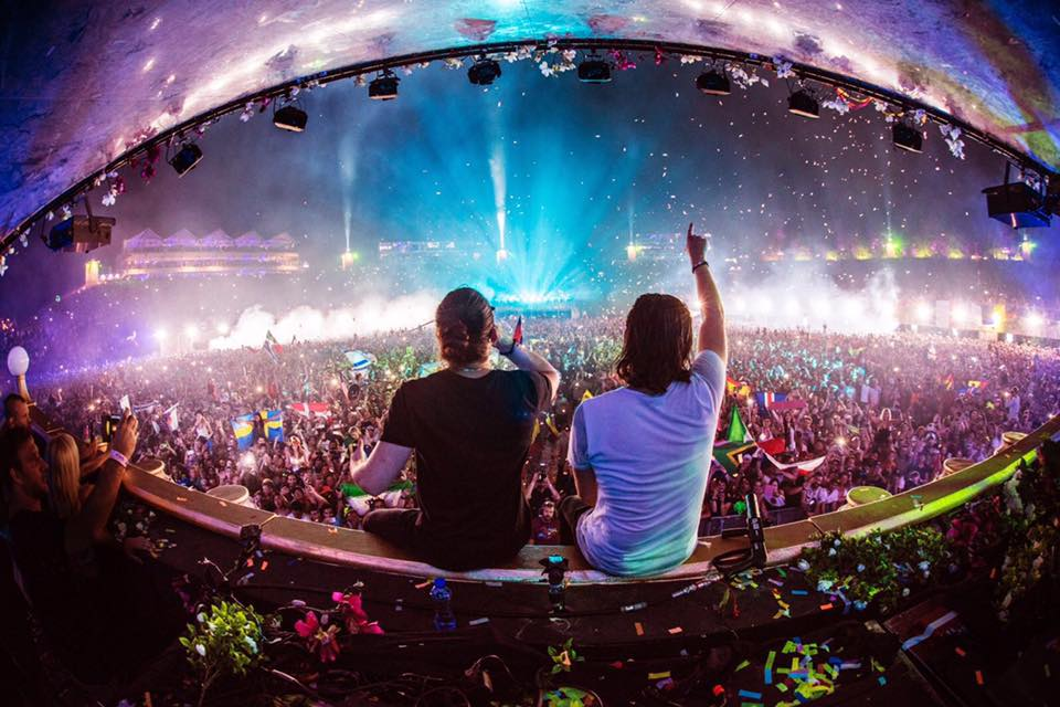 Image result for Dimitri Vegas & Like Mike