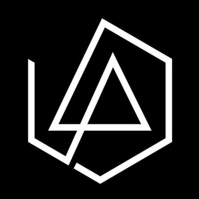 linkin park debuts new