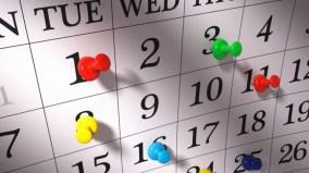 Calendario Scolastico 2020, Ecco Quando si Rientra a Scuola Regione per  Regione