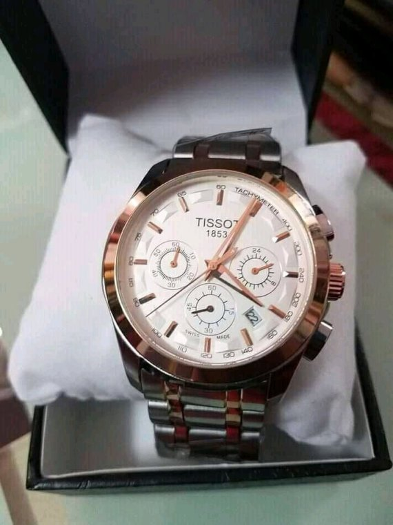 montre homme tissot youreleganceshop