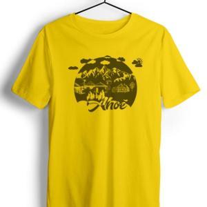 t shirt streetwear
