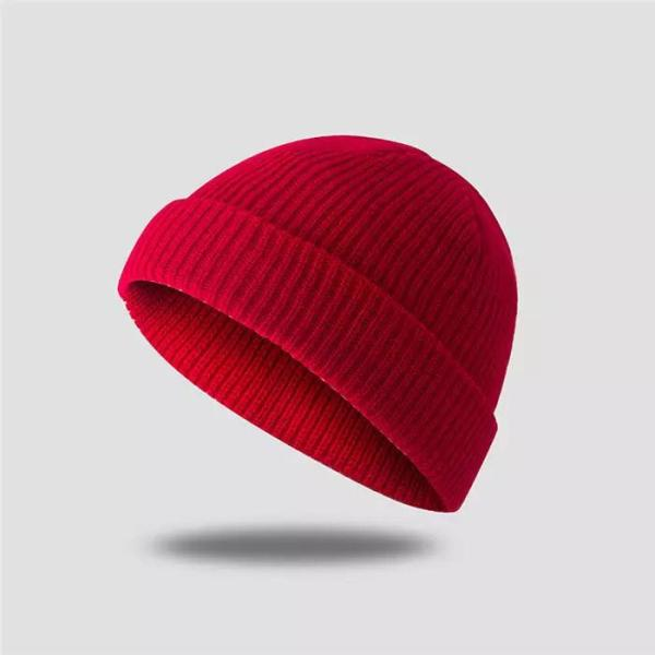 bonnet rouge youreleganceshop