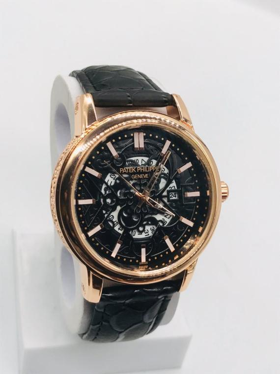 montre homme patek philippe geneve youreleganceshop