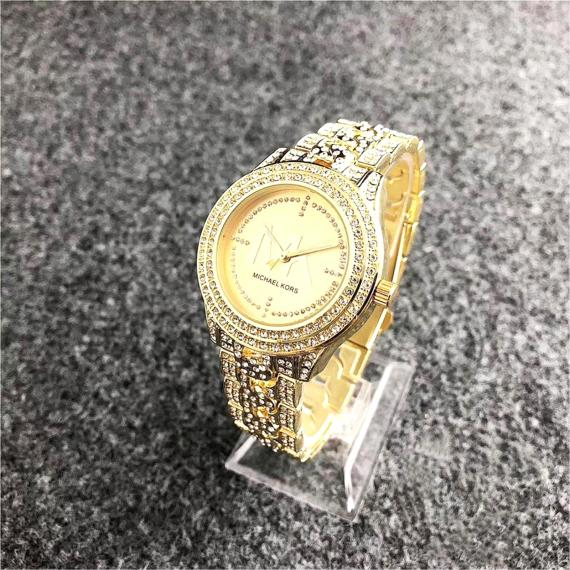 michael kors youreleganceshop montre femme