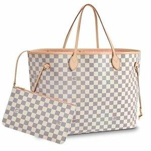 sac à main femme louis vuitton