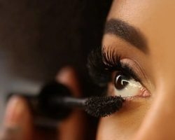 maquillage yeux youreleganceshop