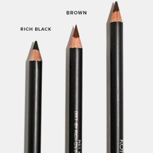 eyeliner crayon khol princess