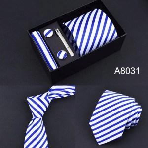 coffret cravate homme lomé