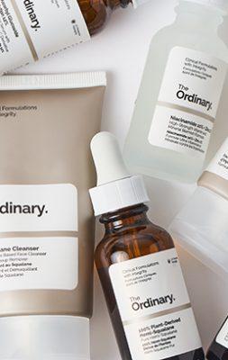 produits the ordinary serum youreleganceshop