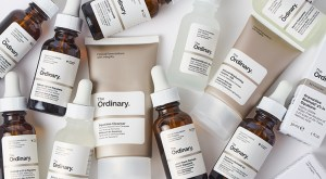 produits the ordinary serum youreleganceshop