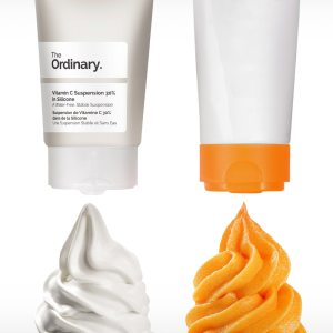 the ordinary vitamine C 30%