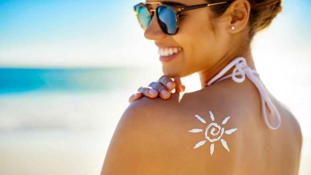 crème solaire protection spf youreleganceshop blog