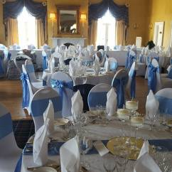 Silver Chair Covers Uk Lazy Boy Recliner Chairs Enchanted Events