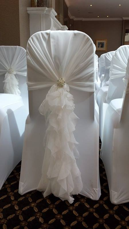 hire chair covers glasgow revolving repair near me and accessories enchanted events