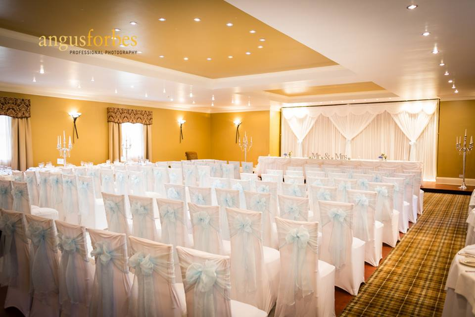 function accessories chair covers modern unusual chairs and enchanted events