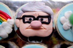 A Cupcake Proposal Engagement 101
