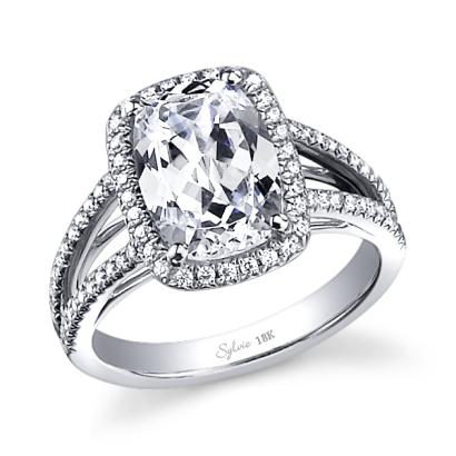 Megan Fox's Engagement Ring Engagement 101