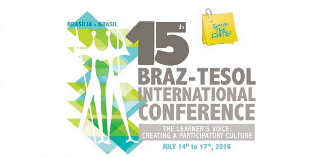 BRAZ-TESOL banner_home_2016