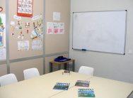 aula04