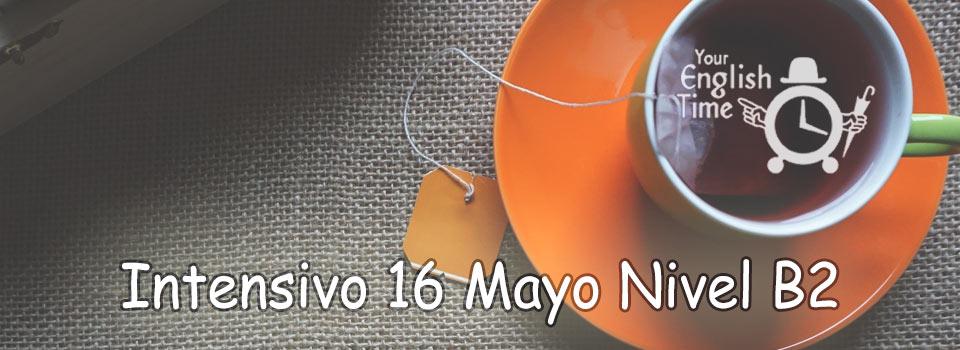intensivo-mayo-g