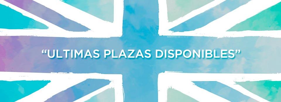 ultimas-plazas-sep2016g