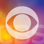 News: CBS Announces Broadcast Renewals for the 2012-2013 TV Season