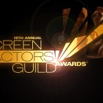 News: Screen Actors Guild Honors Outstanding TV and Film Performances at the 18th Annual Screen Actors Guild Awards®