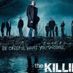 """We're So Close To Finding The Killer! Review: The Killing """"Donnie or Marie"""""""