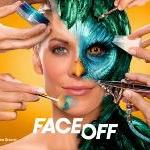 FACE OFF Season 7 Premieres July 22 – It's Life and Death For Contestants!