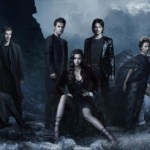 """And They Call It Puppy Love… Review: The Vampire Diaries """"We'll Always Have Bourbon Street"""""""