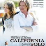"Movie Review and Official Trailer: Strand Releasing Presents ""California Solo"""