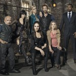 "Video Clip: Lost Girl ""There's Bo Place Like Home"" Sneak Peek"