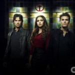 "A Woman Scorned and All That Jazz… Review: The Vampire Diaries ""After School Special"""