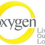News: Oxygen Media's <i>Dahmer on Dahmer: A Serial Killer Speaks</i> Premieres November 11