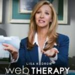 "News: Season 4 of ""Web Therapy"" Airs October 22 on Showtime"