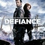 TV News: Syfy's DEFIANCE Commences Production For Season 2 In Toronto
