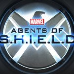 "Waking Up in Tahiti. Retrospective: Agents of S.H.I.E.L.D – ""The Magical Place"""
