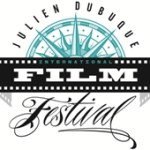Julien Dubuque Int'l Film Festival Announces Abigail Breslin As Honorary Chair