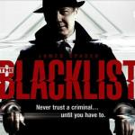 "The Blacklist – ""Dr. James Covington"" Retrospective. The Doctor is In."
