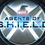 """Redacted. Recap: Agents of S.H.I.E.L.D – """"Girl in the Flower Dress"""""""