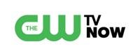 CWTVNow logo