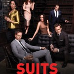 "<i>Suits</i> – ""Hitting Home"" Retrospective. Sibling Rivalry."