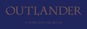 Outlander title art (featured)